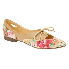 39b6f2ce25e Whether your heart melts over shoes