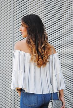 http://www.fashion-south.com/2016/06/off-shoulders.html
