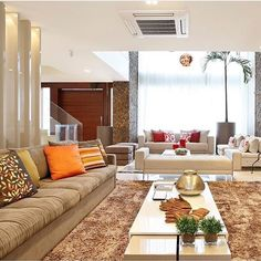 stil wohnzimmer interieur gegensatze, wohnideen, interior design, einrichtungsideen & bilder | wohnzimmer, Ideen entwickeln