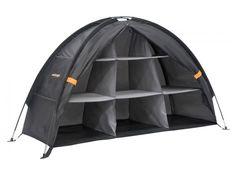 Vango Storage Organiser   UK   World of Camping