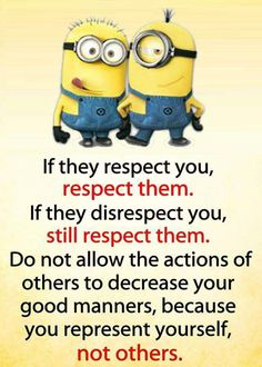 Funny signs and sayings remember this so true 51 ideas for 2019 Quotable Quotes, True Quotes, Great Quotes, Motivational Quotes, Funny Quotes, Inspirational Quotes, Funny Minion Pictures, Funny Minion Memes, Minions Quotes