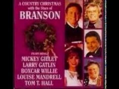 """Tom T Hall - O' Christmas Tree --------I do not own the copyright to this music """"Copyright Disclaimer Under Section 107 of the Copyright Act allowance . Tom T Hall, Christmas Music, Christmas Tree, Favorite Christmas Songs, Toms, Youtube, Teal Christmas Tree, Xmas Trees, Noel"""
