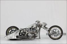 AMD World Championship, Fitil Metal Works / Moscow Harley-Davidson, bike details & gallery
