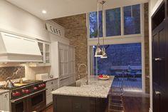 Modern Kitchen Stools Kids Kraft 98 Best Design Images Kitchens Cuisine Brick Interior Walls Pictures Remodel Decor And Ideas Page 3 Patio Doorskitchen Stoolskitchen