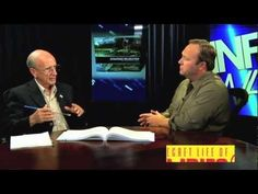 Strategic Relocation 3rd edition creator and consultant Joel Skousen:   where is it safe to live?  Joel is the man who knows. The Film FULL VERSION HQ Alex Jones arcive video
