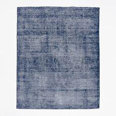 25. Blurred Lines Wool Rug, 9 x 12, $1329 + 15% off