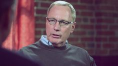 """New Post: """"An Interview with Max Lucado About His New Book, Grace"""" [Video]"""