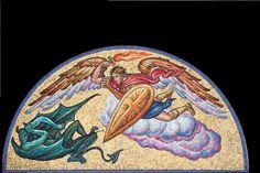 San Miguel Arcángel: ¿Quién como Dios? | Heraldos del Evangelio