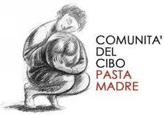 Sabato 2 febbraio 2013 #PastaMadreDay: il più grande momento di spaccio collettivo mondiale!  #Food sostenibile su @marraiafura