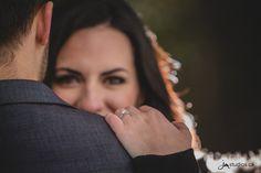 Miranda and Tom's #Engagement Session along #SpringCreek in #Canmore. Rocky Mountain Engagement Photos by Banff Engagement Photographer JM Photography © 2017 http://www.JMstudios.ca #JMweddings #JMstudios #JMphotography #EngagementPhotography #EngagementPhotos #RockyMountain #BanffEngagement #RockyMountainEngagement