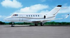 2006 Hawker 850XP For Sale