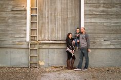 OC Photographer. Family Photography. Family Portraits. Blue door. Kids. Photos. Family PIctures. Ideas. Train Tracks. www.michelledicksonphotography.com