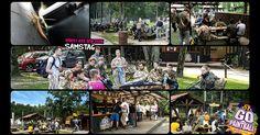 DIREKT AUS DEM GO PAINTBALL PARK: SAMSTAG #2 03.09.2016 - http://www.go-paintball.de/direkt-aus-dem-go-paintball-park-samstag-2-03-09-2016/