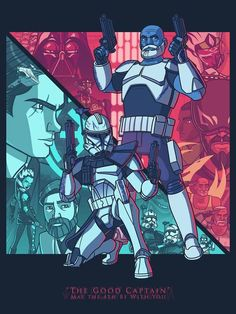 Star Wars is an American epic space opera franchise, created by George Lucas and centered around a film series that began with the eponymous Star Wars Film, Star Wars Saga, Star Wars Fan Art, Star Wars Rebels, Star Wars Clone Wars, Sw Rebels, Star Wars Pictures, Star Wars Images, Star Wars Comics