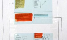 MA Information Design - © University of Reading