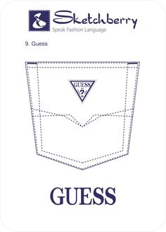 9. Guess