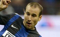 Inter è fatta! Palacio ha rinnovato per altri... #inter #palacio #contratto #serie #a