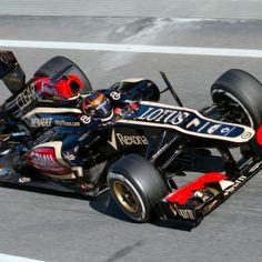Formule 1 2014, dit is er veranderd!