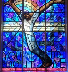 1000 images about janelas sacras on pinterest medieval for 16th street baptist church stained glass window