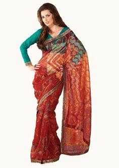 http://www.flipkart.com/de-marca-printed-net-sari/p/itmdzmsnk9rcbfz7?pid=SARDNBFY9FV4DUZA&affid=jeevipals