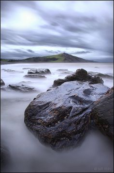 Tan y Bwlch, Snowdonia National Park, Wales