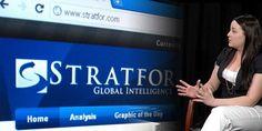 В Stratfor оценили перспективы возвращения Крыма и Донбасса в состав Украины