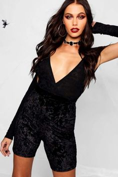 8 Best Maternity Halloween Outfit images 23fec4165