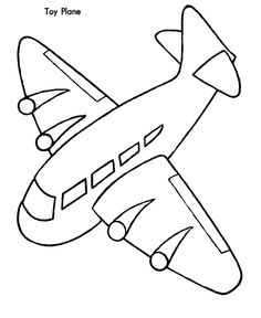Airplane Coloring Sheets airplane coloring pages for kids airplane coloring pages Airplane Coloring Sheets. Here is Airplane Coloring Sheets for you. Airplane Coloring Sheets fighter jet coloring pages beginnerukulele. Airplane Coloring Pages, Kids Printable Coloring Pages, Preschool Coloring Pages, Cartoon Coloring Pages, Coloring Pages To Print, Coloring Book Pages, Coloring Pages For Kids, Simple Coloring Pages, Coloring Sheets For Boys