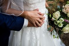 Wedding Dresses, Photography, Fashion, Vibrant Colors, Nice Asses, Pictures, Bride Dresses, Moda, Bridal Gowns