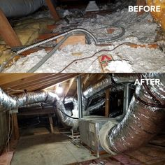We offer attic cleaning, insulation installation, & more in the Los Angeles area. Call us today for a free, no obligation inspection: 📞 3d Bathroom Design, Diy Bathroom Vanity, Bathroom Photos, Home Insulation, Insulation Installation, 3d Bathroom Planner, Cellulose Insulation, Small Attics, Space Images