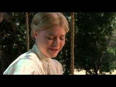 Ragály és szerelem Love Takes Wing 2 Love Comes Softly, Next Video, Wings, Saga, Music, Youtube, Movies, Musica, Musik