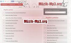 Mp3 indir - http://muzik-mp3.org/