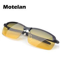 $8.89 (Buy here: https://alitems.com/g/1e8d114494ebda23ff8b16525dc3e8/?i=5&ulp=https%3A%2F%2Fwww.aliexpress.com%2Fitem%2F2013-new-polarized-lens-Day-Night-driving-sunglasses-anti-glare-sunglasses-3043%2F1504459639.html ) 2016 New Polarized Sunglasses Day Night Car driving sunglasses Fashion Men outdoor sports anti-glare UV400 protection eyewear for just $8.89
