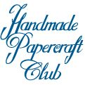 Let's make handmade paper craft pop-up club card! - Japanese Kirigami downloads
