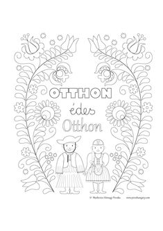 Embroidery Neck Designs, Painted Furniture, Techno, Artsy, Printables, Tapestry, Draw, Halloween, Inspiration