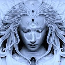 semilla estelar Lion Sculpture, Statue, Google, Art, Alchemy, Lyrics, Art Background, Kunst, Performing Arts
