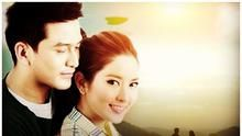 Love Commands (รักประกาศิต) [COMPLETED]