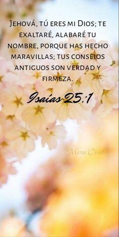 You Are My Hero, God Loves You, Torah, Gods Love, Oasis, Worship, Bible Verses, Angeles, Love You