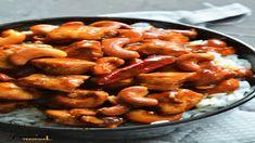 Achari Chicken Tikka | Achari Murgh Tikka Recipe » Foodies Terminal Cashew Chicken, Fresh Chicken, Marinated Chicken, Achari Chicken, Instant Pot, Tandoori Masala, Hoisin Sauce, Sriracha Sauce, Chicken Bites