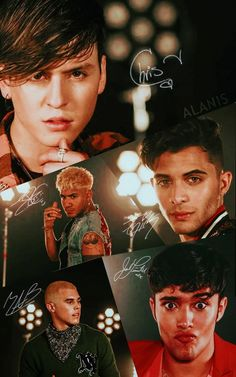 #CNCO #Se vuelve loca O Love, Love Of My Life, Twenty One Pilots, Joel Pimentel Snapchat, Cnco Richard, Five Guys, Cute Funny Babies, Background Pictures, Me Me Me Song