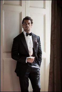 tuxedo-tux-dinnerjacket-esmoquin-smoking-nochevieja-00