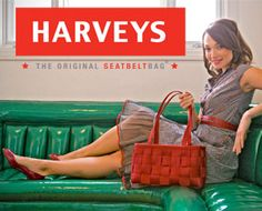 Only Four Days Left to Have Harveys Release Party Hosted at one of our Sterlingwear Stores!
