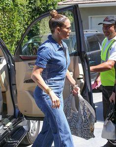 Jennifer Lopez is single again after splitting with her longtime boyfriend Beau…