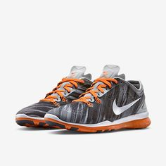 low priced ce627 c7dcd Nike Free TR 5 Print Women s Training Shoe Womens Training Shoes, Adidas  Shoes Outlet,