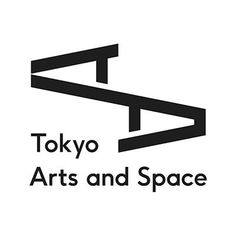 FiJiZ4NydQW9b8uAAhuiLtkRuamu (400×400) Typographic Design, Typography Logo, Lettering, Poster Fonts, Poster S, Brand Identity Design, Branding Design, Corporate Branding, Logo Design Inspiration