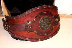 brown_conan_leather_war_belt_by_akinra_workshop-d8j8l4x.jpg (1024×683)