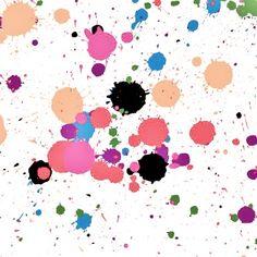 Resultados de la Búsqueda de imágenes de Google de http://4.bp.blogspot.com/-i0fpC29dr9A/TynXEirQGBI/AAAAAAAABDM/6W_TDhiqhaI/s1600/pintura%2Bgotas.jpg