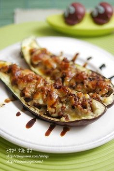 Vegetable Seasoning, Food Styling, Cucumber, Zucchini, Sausage, Pork, Meat, Vegetables, Cooking