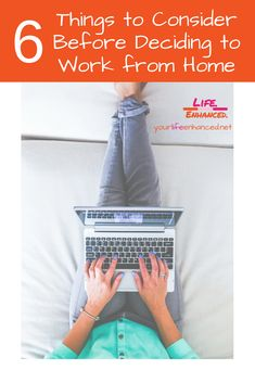 There are Work at home Challenges to consider before deciding to work from home. This post shares 6 very important things to consider Positive Living, Good Communication, Workplace, Life Lessons, Challenges, Sunshine, Roses, Life Lesson Quotes, Pink