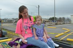 "SBA Mardi Gras Parade ""2014"" Scott, Louisiana by: A. Jean~Batiste Photography"